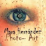 Mara Hernandez