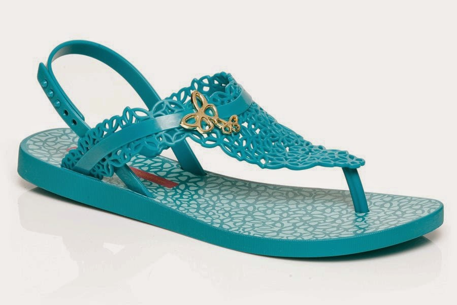 fashion arrivals pakistani girls flat party sandals 201415