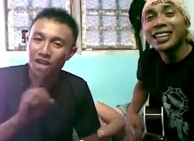 Polisi Gorontalo Idol