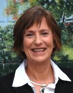 Margaret J. Rausch