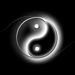 Dao Philosophy in Traditional Chinese Medicine