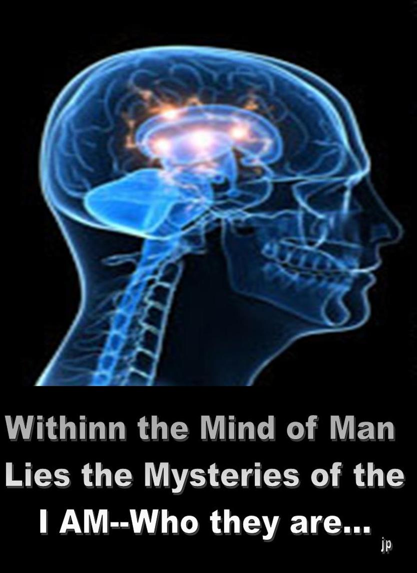 man of two minds [for being as he is] a man of two minds (hesitating, dubious, irresolute), [he is] unstable and unreliable and uncertain about everything [he thinks, feels, decides].