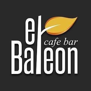 EL BALEON