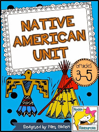 Native American Unit
