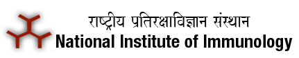 National Institute of Immunology-Governmentvacant
