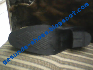 sepatu redwing paling murah
