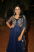 Tejaswi glam pics at Kerintha audio-thumbnail-15