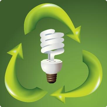 Consejos Para No Contaminar El Medio Ambiente Eco Gaia