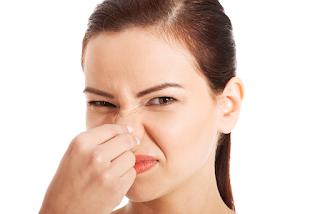 Cheirar pum previne ataque cardíaco e até câncer