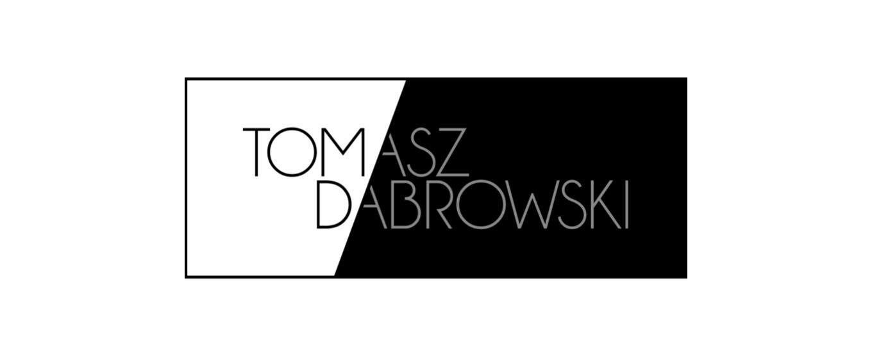 Tomasz Dabrowski