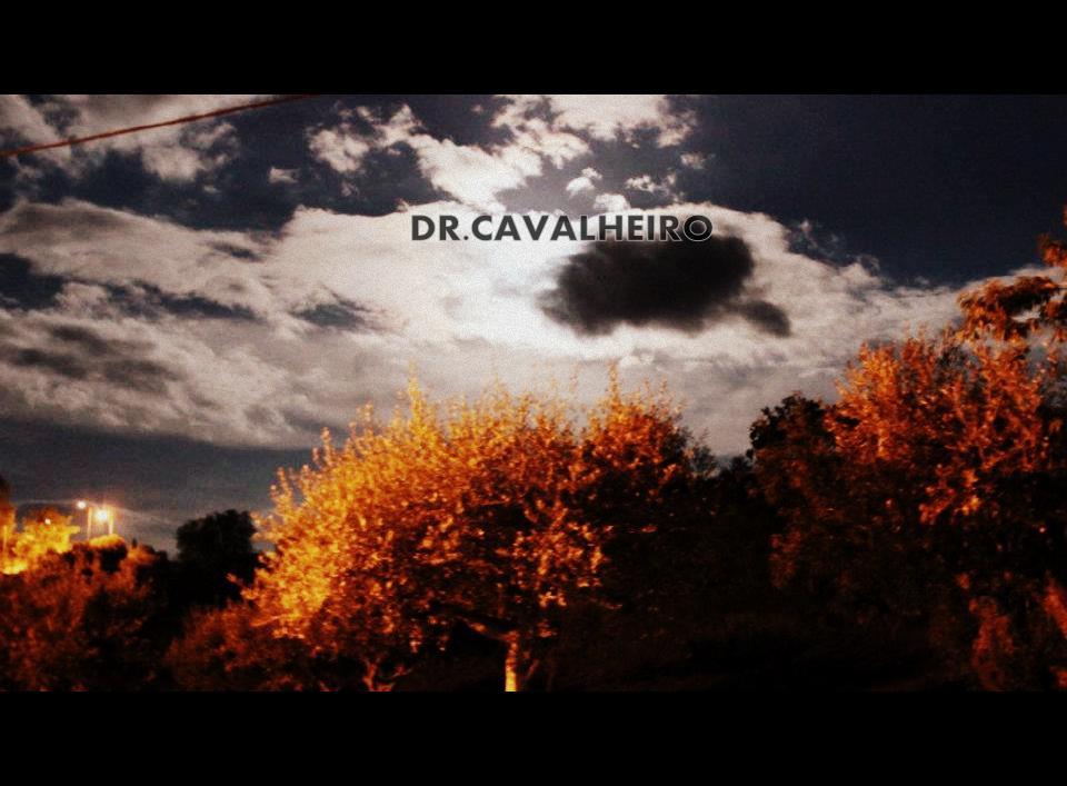 DR.CAVALHEIRO - TOUR PORTUGAL