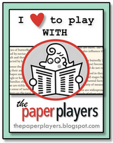 The Paper Players Challenge