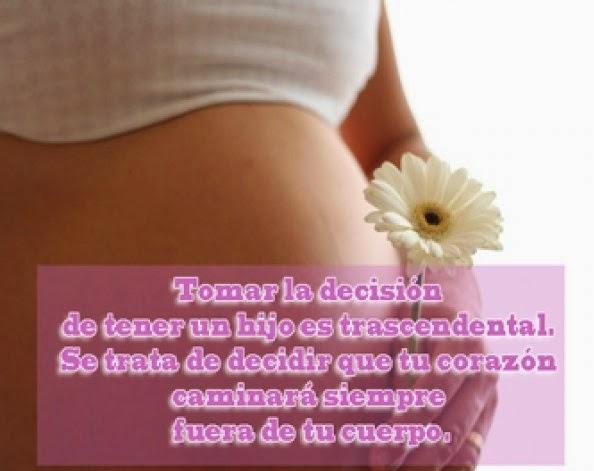 Imagenes De Amor Embarazadas - Imagenes bellas de mujer embarazada Imagenes tristes