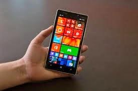 Check This Out !!! Cara Kerja Nav Bar Windows Phone 8.1 di HTC One