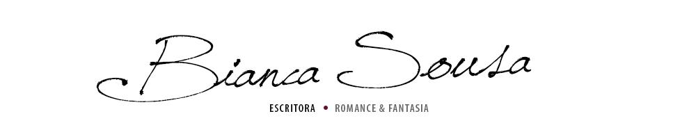 Bianca Sousa | Site Oficial