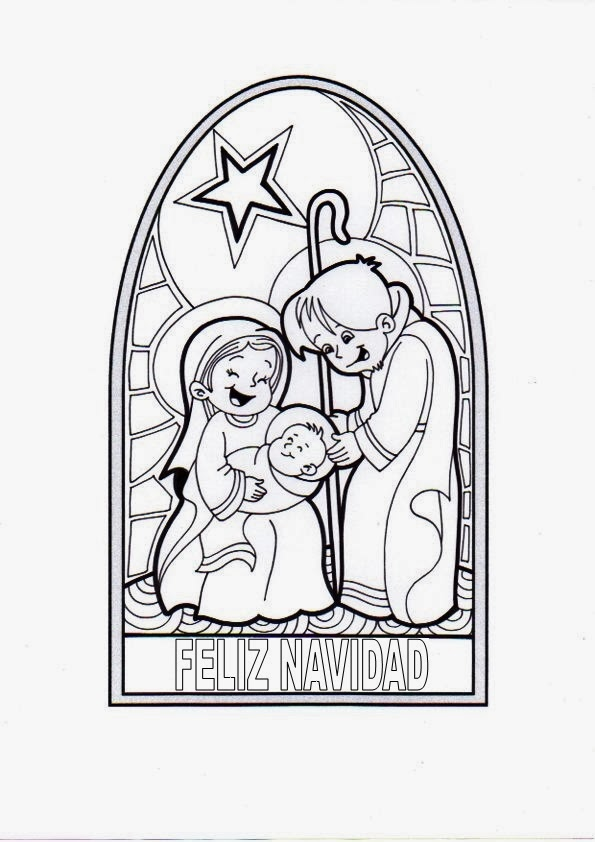 Blog Católico Parroquia Santa María de Baredo-Baiona: 2014