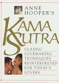 Ebook kamasutra Versi Indonesia