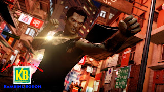 Download Game Sleeping Dogs v2.1.437044 + 30 DLC Full Version (PC)