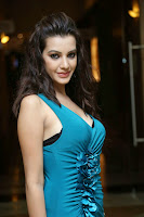 Diksha Hot Still