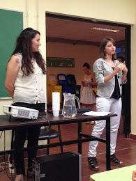 IV Jornada de docencia, investigación y extensión de la Carrera de Relaciones del Trabajo.