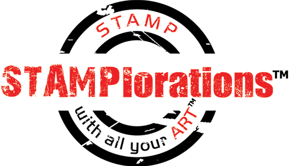 Stamploration challenges