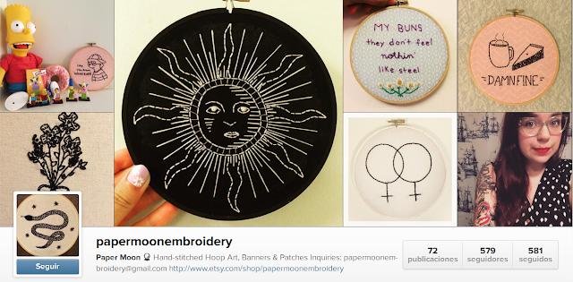 https://instagram.com/papermoonembroidery