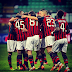Milan-Bologna Review: Stand By Your Man