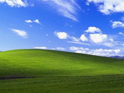 La foto más vista del mundo