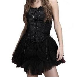 black corset homecoming dress designs  wedding dress