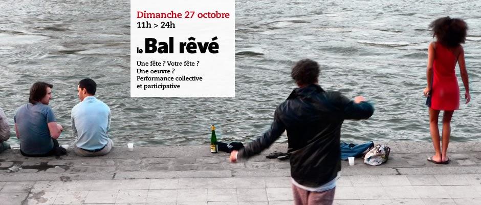 "C.O.L.O. dans ""Le Bal Rêvé"" d'Alberto Sorbelli"