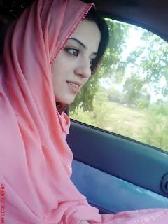 Hijab - Kerudung - Pashmina: Tips Sehat Cara Merawat Rambut BerJilbab ...