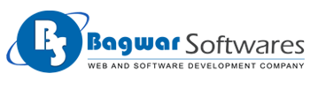 Bagwar Softwares Pvt. Ltd.