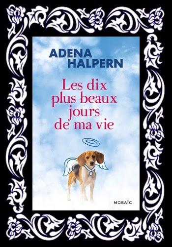 http://unpeudelecture.blogspot.fr/2015/03/les-dix-plus-beaux-jours-de-ma-vie.html