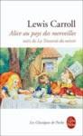Aventures ou univers imaginaires (5e) un classique de la littérature jeunesse