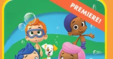 Nickalive Nickelodeon Asia Announces Plans To Premiere The Brand