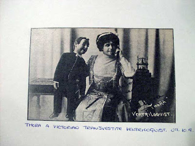 [Image: vintage_Ventriloquist_Dummies_06.png]