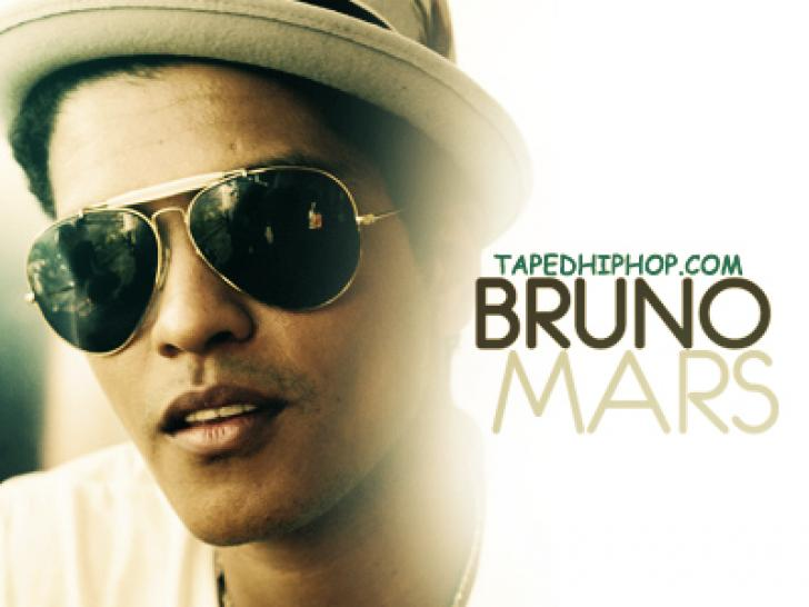 Bruno Mars Gorilla Lyrics MetroLyrics