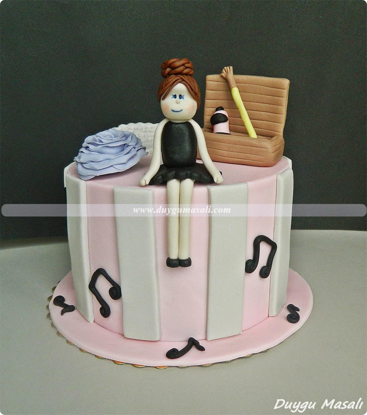 edirne yetişkin butik pasta