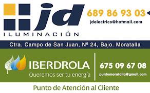 Electricidad Juan Diego