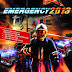 Emergency 2013 Download Game