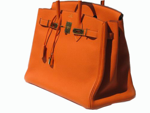 how much does birkin cost