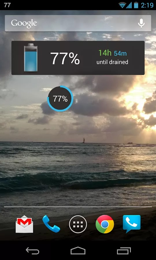 BatteryBot Pro v8.3.5