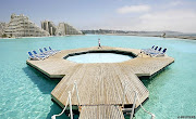 World's Largest Swimming Pool Desktop Wallpapers And Photos (pool)