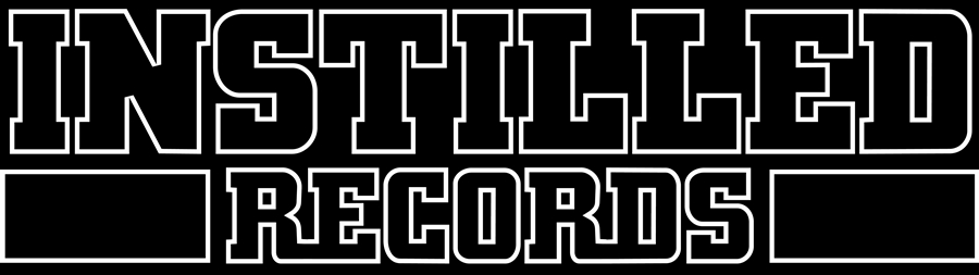 Instilled Records
