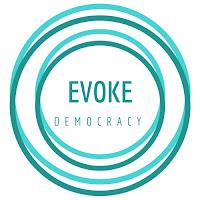 Evoke BC
