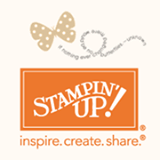 Facebook Stampin' Up NL