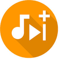 Dashdow Music Plus v1.62 Apk