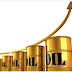 Oil prices edged higher in quiet Asian trade today : 09 Sept 2015