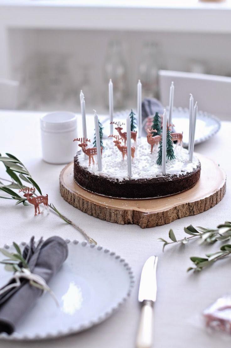 decoracao-natal-bolo-mesa