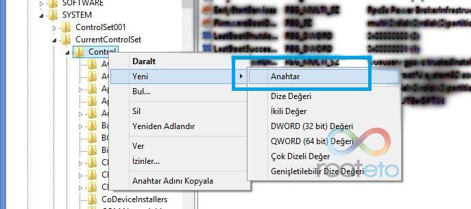 http://2.bp.blogspot.com/-tVh8oe-QeKI/U-hjywnDrGI/AAAAAAAAaJU/zZoFpkw25dg/s1600/yeni-anahtar.jpg